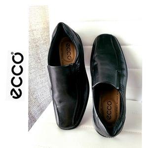 Ecco Men's Slip-on dress shoes ❤